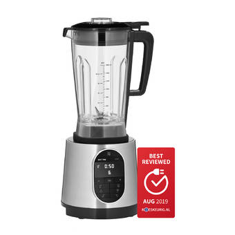 WMF Kult Pro High Speed Blender