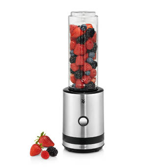 WMF KITCHENminis® Smoothie To Go