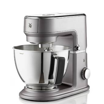 WMF KITCHENminis®  Keukenmachine One For All