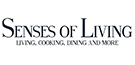 Senses of living